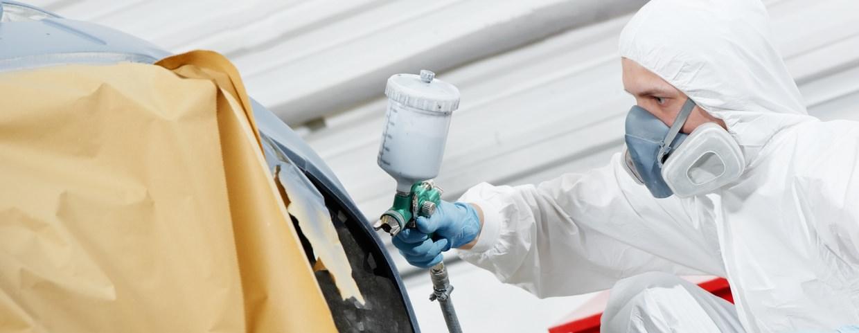 Big Island Mobile Auto Repair