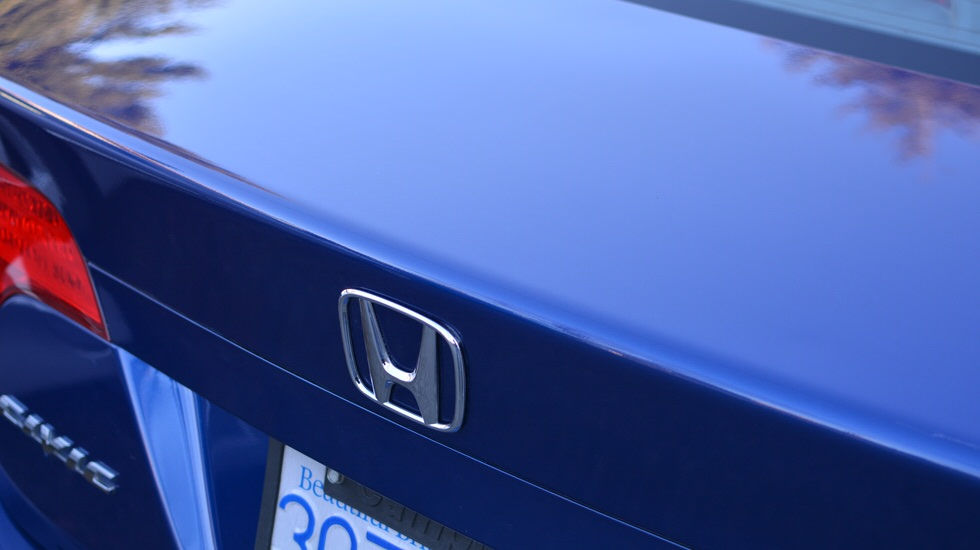 Civic-trunk-lid-2-1