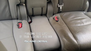 Prolong Your Leather