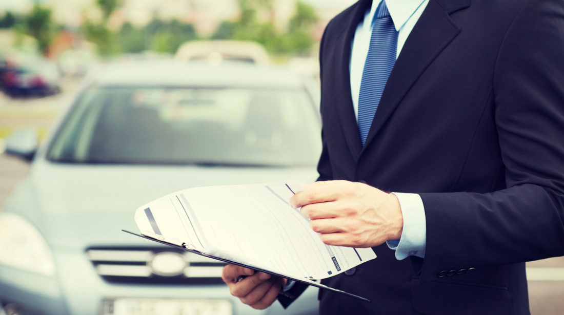 Car Buying: Worst Time To Buy