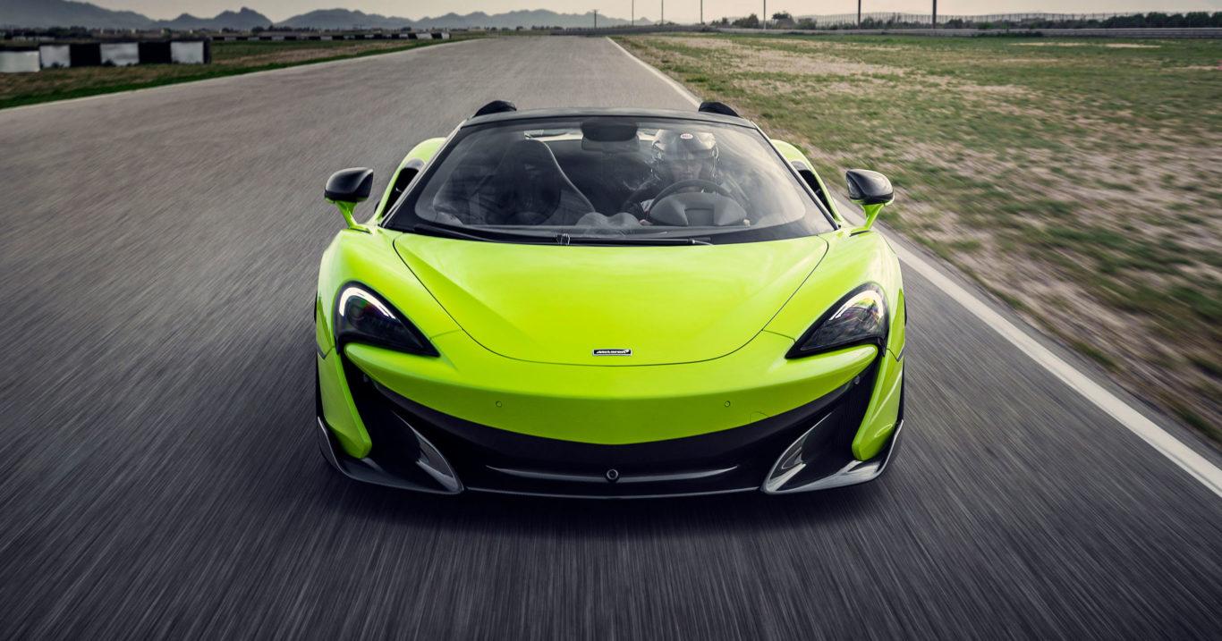What's The Safest Car Colour?