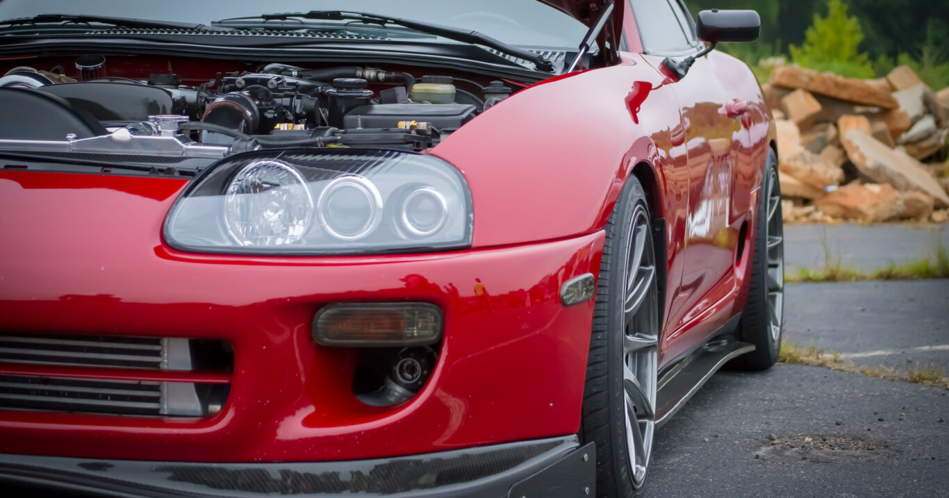 Are Sealants Better Than Ceramic Coatings?